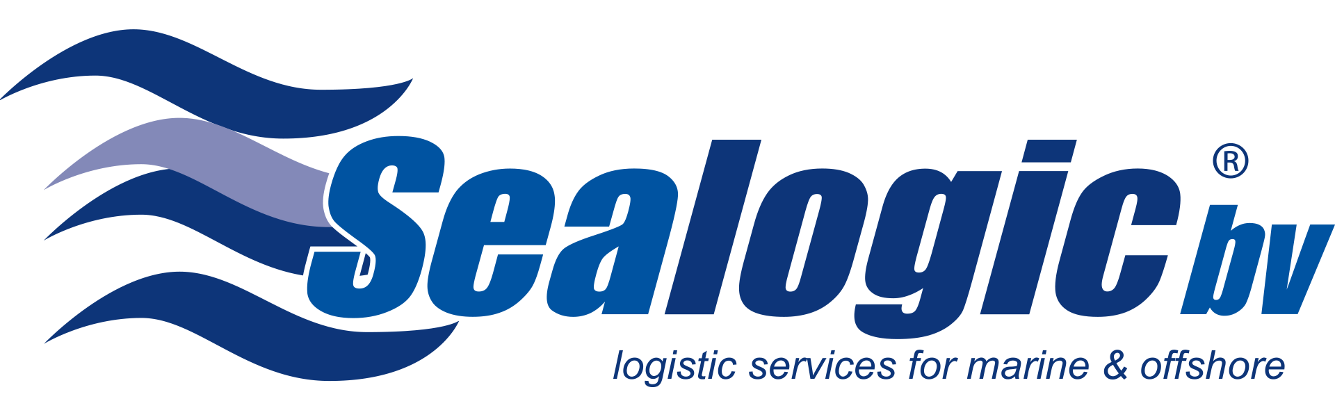 sealogic logo