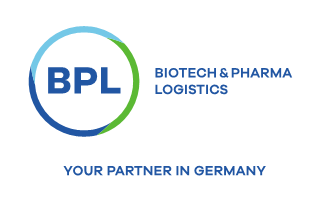 bp logistics logo